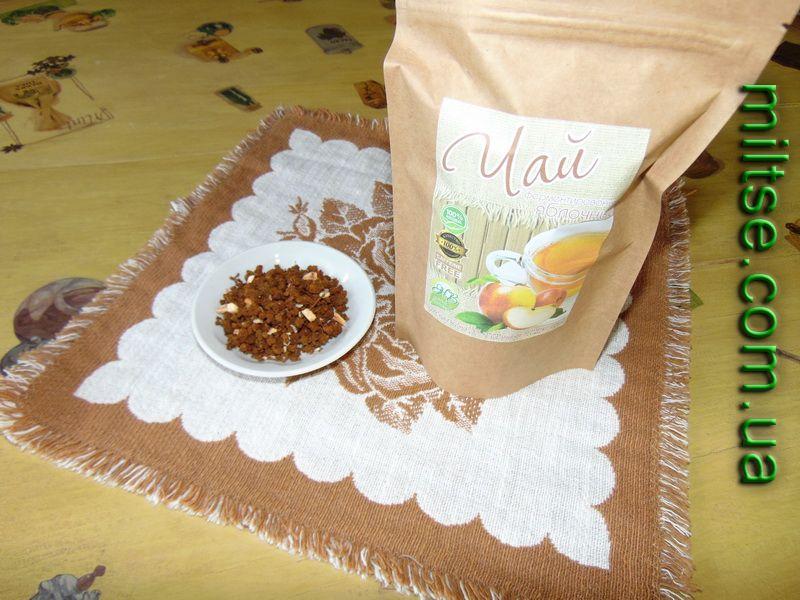 Фото: Чай «Яблочный»